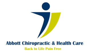 Abbott Chiropractic and Health