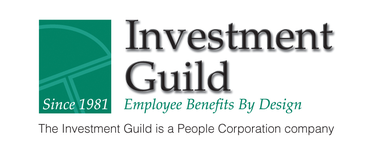 Investment-Guild-WEB