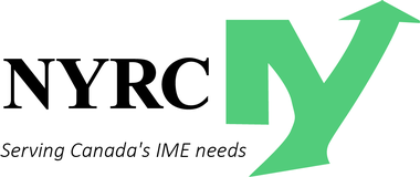 NYRC_Logo (with slogan)
