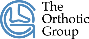 The Orthotic Group_Logo - WEB
