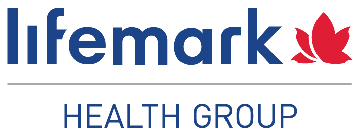 Lifemark-Health-Group