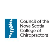 Nova-Scotia-College-of-Chiropractors-logo
