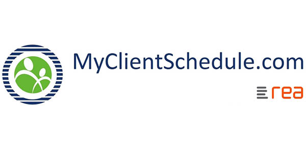 my client schedule